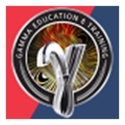Gamma Education and Training